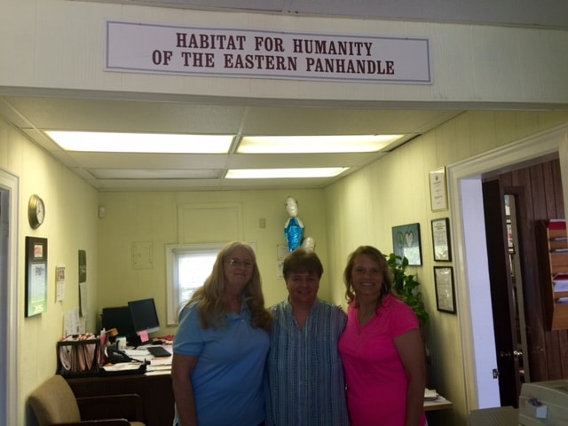 Habitat for Humanity of the Eastern Panhandle