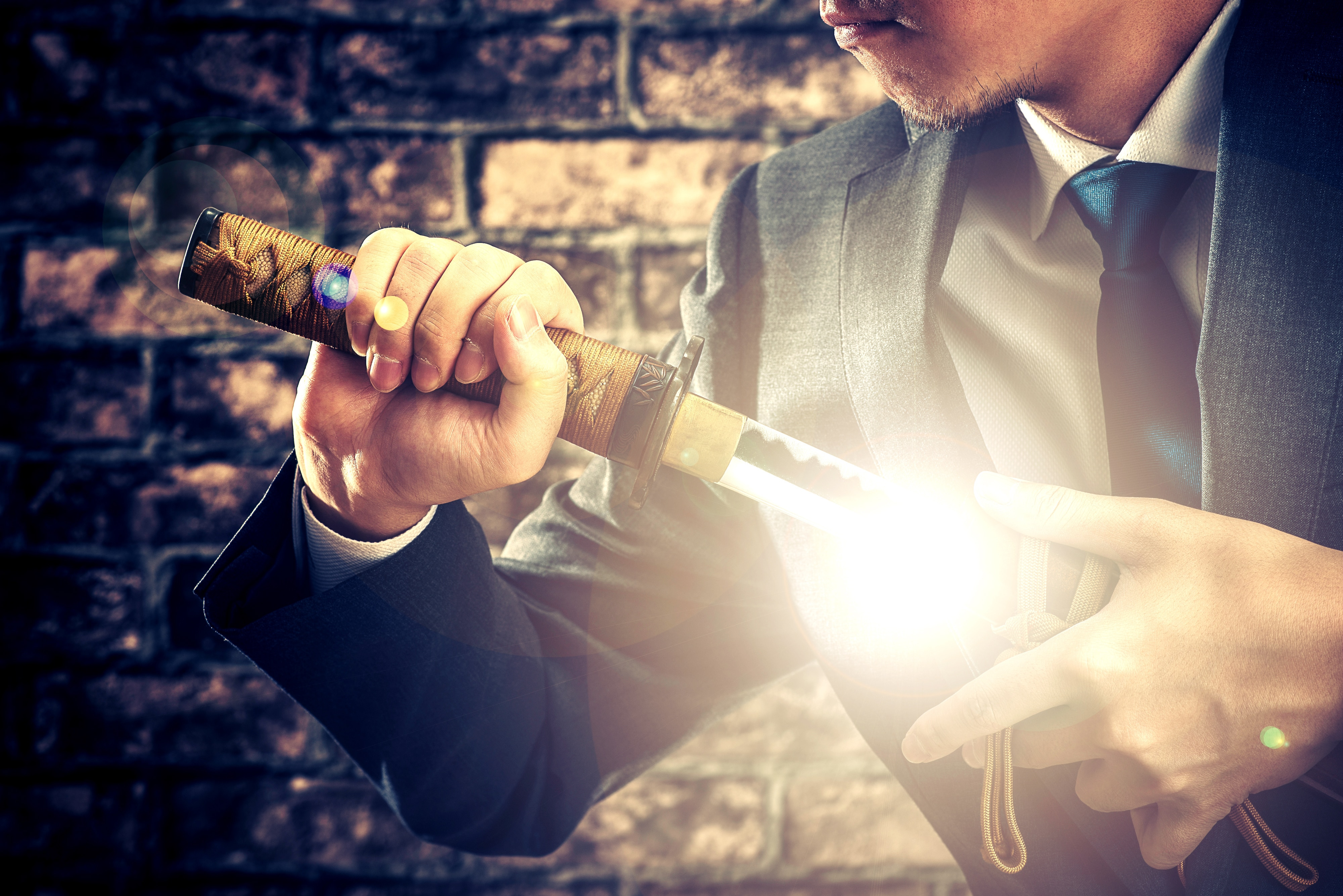 3 Weapons You'll Need to Advertise Your Business in a Combative Market.