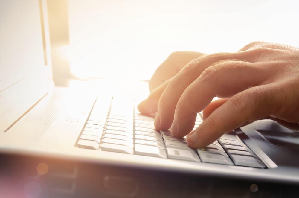 Start A Job Local Niche Blogging for Martinsburg WV Businesses
