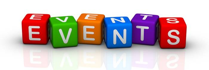 Event Marketing… 3 Reasons Why Martinsburg Businesses Need It.
