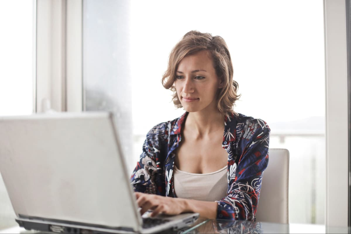 How To Sign Up For Free Online Paid Surveys