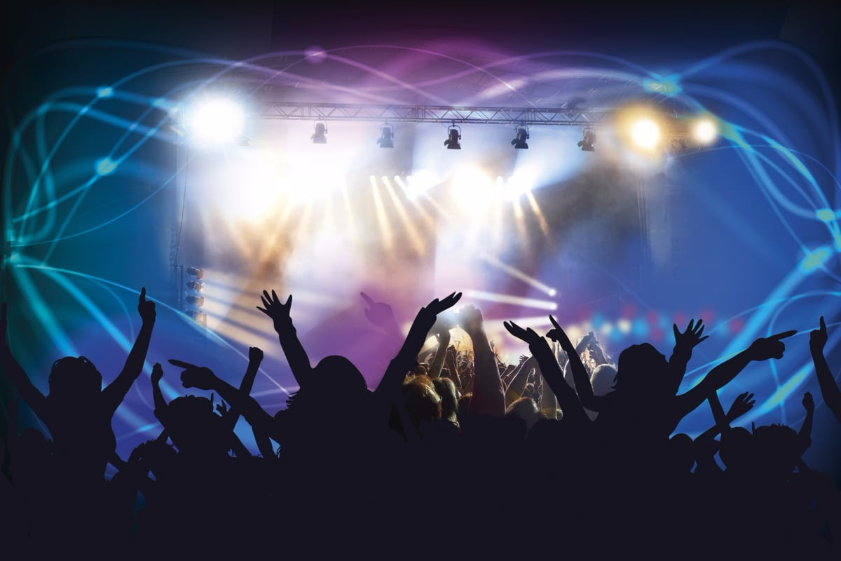 3 Easy Event Marketing Strategies To Increase Attendance