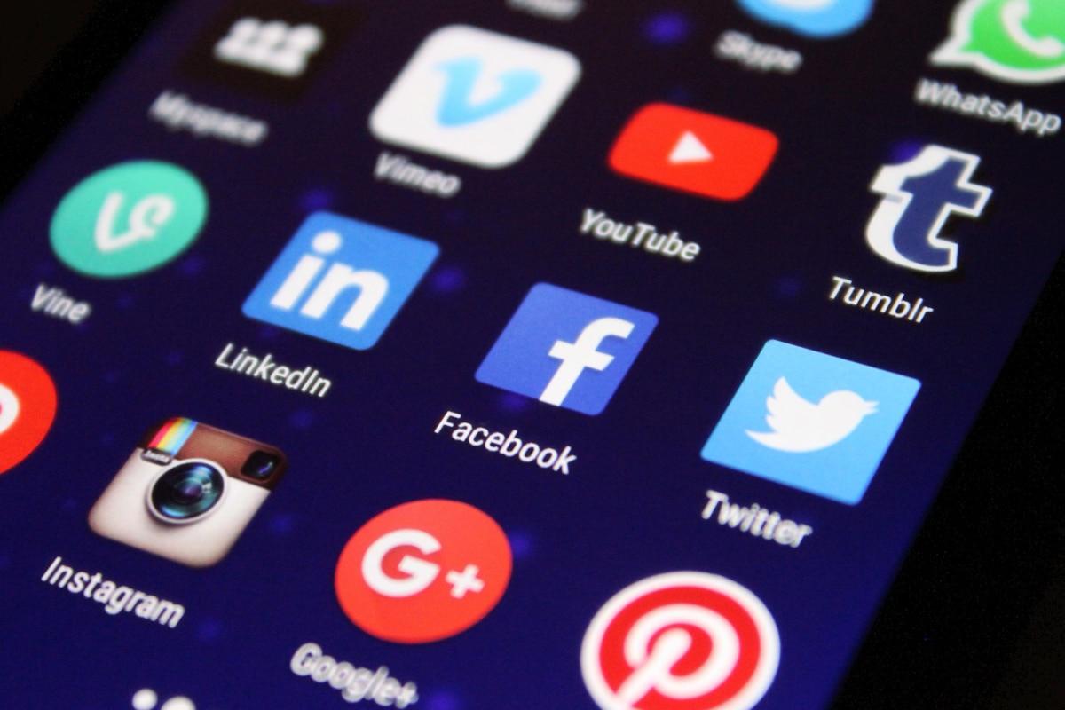 Digital Marketing For Increased Web Traffic