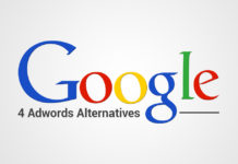 Google AdWords Alternatives