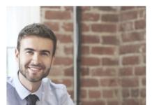 Social Entrepreneurship Venture Capital Firms