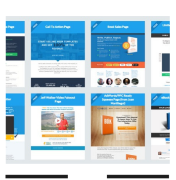 Affordable Website Design That Increases Small Business Sales Online