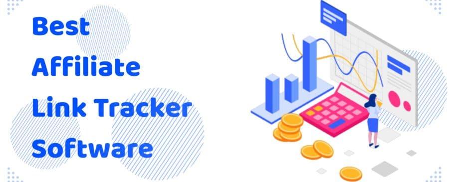 Best Affiliate Link Tracker Software