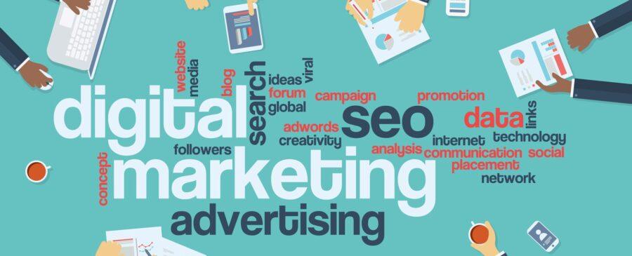 Why you should learn SEO or digital marketing