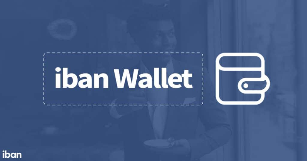 Iban Wallet
