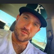 Shawn Marshall